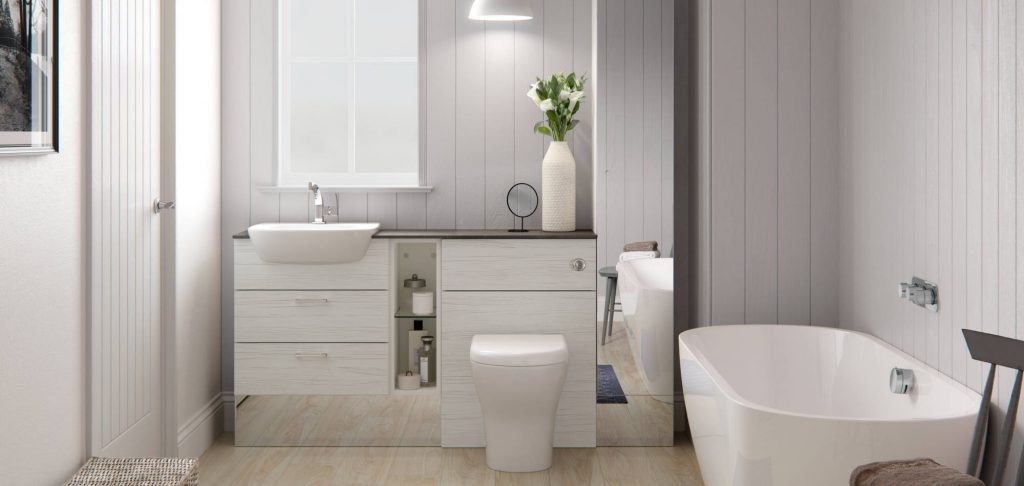 mereway-bathrooms-vogue-white-wood