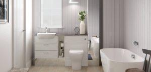 mereway-bathrooms-vogue-white-wood