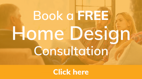 Book a Free Home Design Consultation