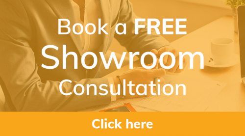 Book a FREE Showroom Consultation