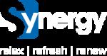 Synergy Bathroom Solutions
