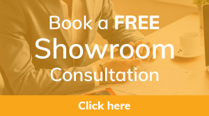 Book a Free Showroom Design Consultation